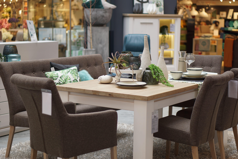 ber uns m bel weber neustadt landau karlsruhe. Black Bedroom Furniture Sets. Home Design Ideas