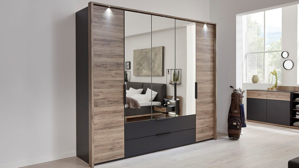 schr nke m bel weber neustadt landau karlsruhe. Black Bedroom Furniture Sets. Home Design Ideas