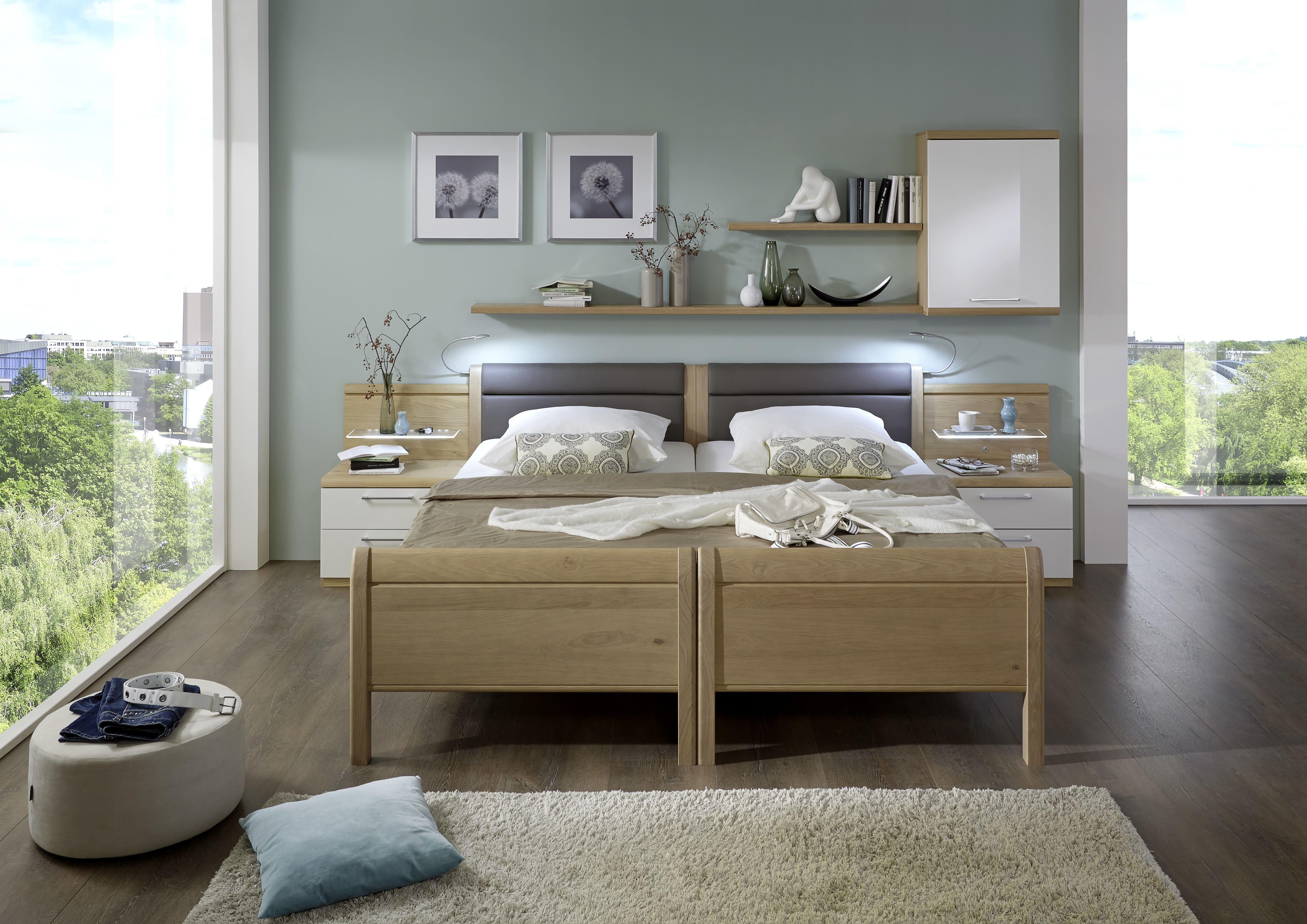 schlafen m bel weber neustadt landau karlsruhe. Black Bedroom Furniture Sets. Home Design Ideas