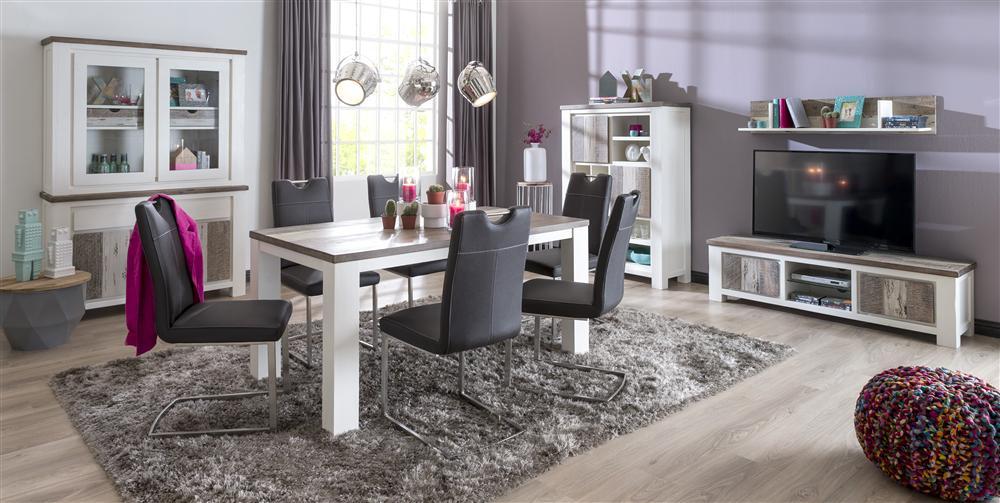 wohnen m bel weber neustadt landau karlsruhe. Black Bedroom Furniture Sets. Home Design Ideas