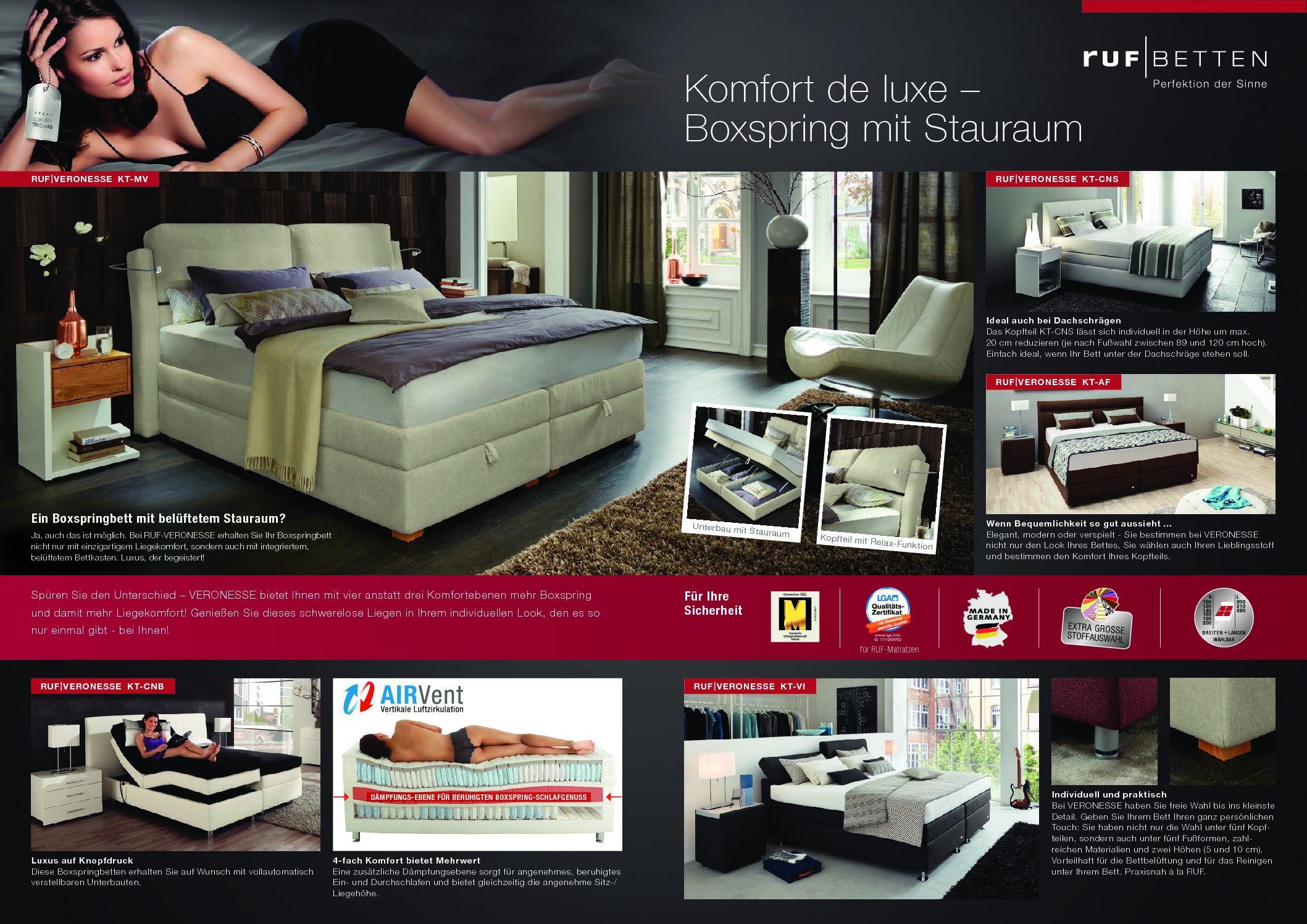 ruf m bel weber neustadt landau karlsruhe. Black Bedroom Furniture Sets. Home Design Ideas