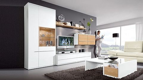 Wohnwände Möbel Weber Neustadt Landau Karlsruhe