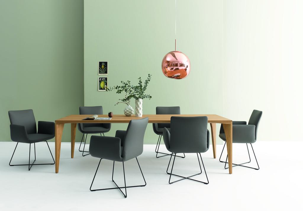 essen m bel weber neustadt landau karlsruhe. Black Bedroom Furniture Sets. Home Design Ideas