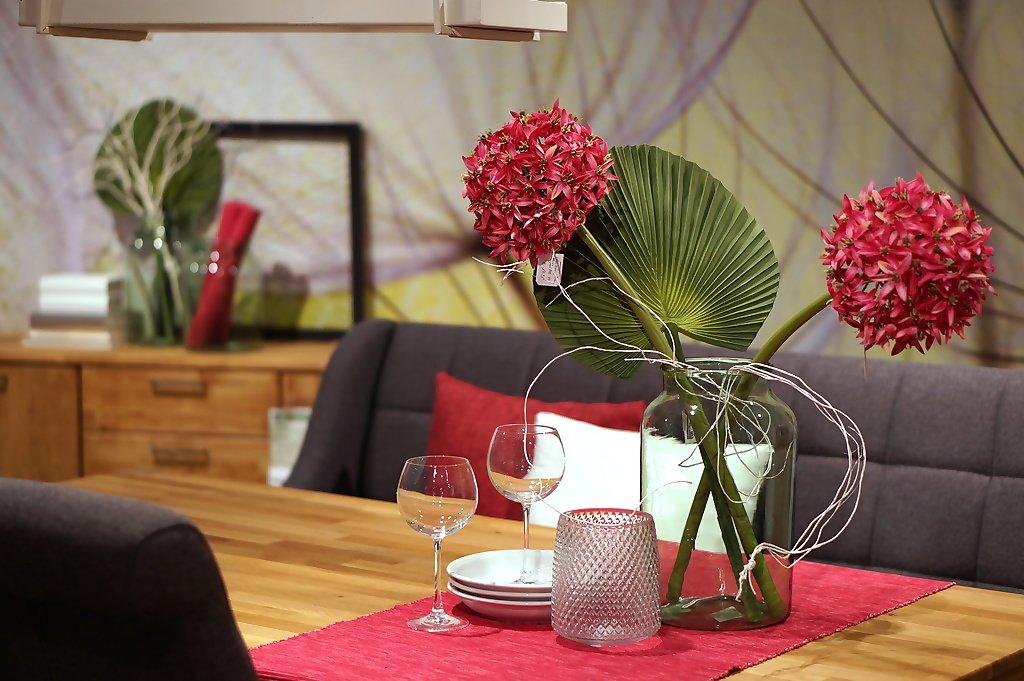 Optimal Mobel Dekoration : Möbel selbst designen optimale bild oder m c bbel selber bauen