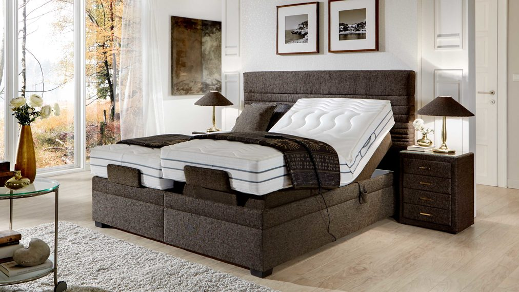 boxspringbetten m bel weber neustadt landau karlsruhe. Black Bedroom Furniture Sets. Home Design Ideas