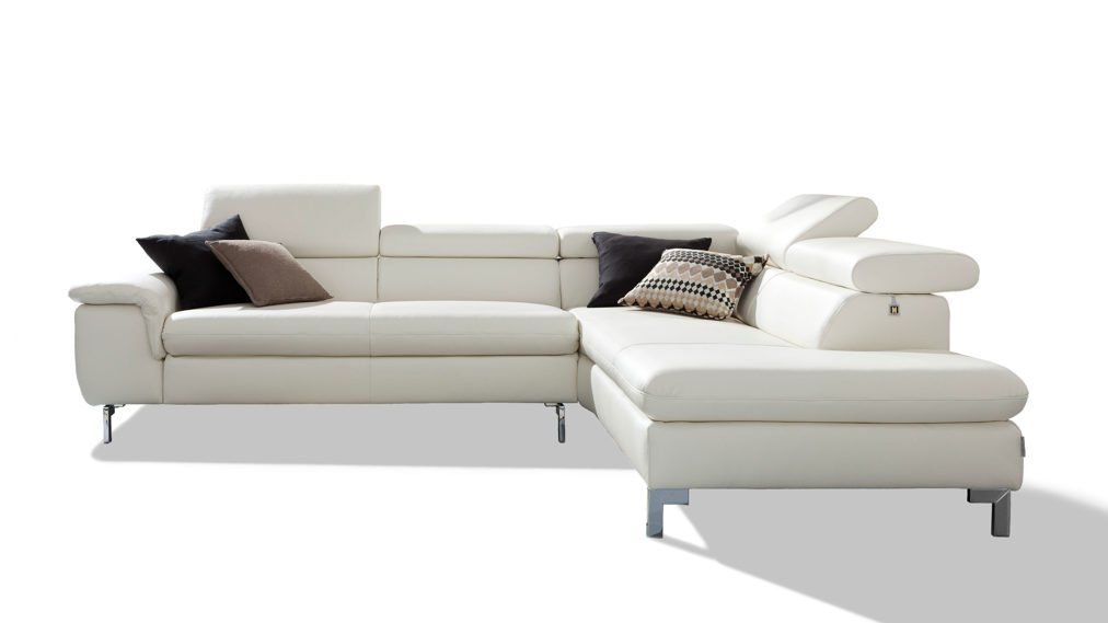 sofas m bel weber neustadt landau karlsruhe. Black Bedroom Furniture Sets. Home Design Ideas