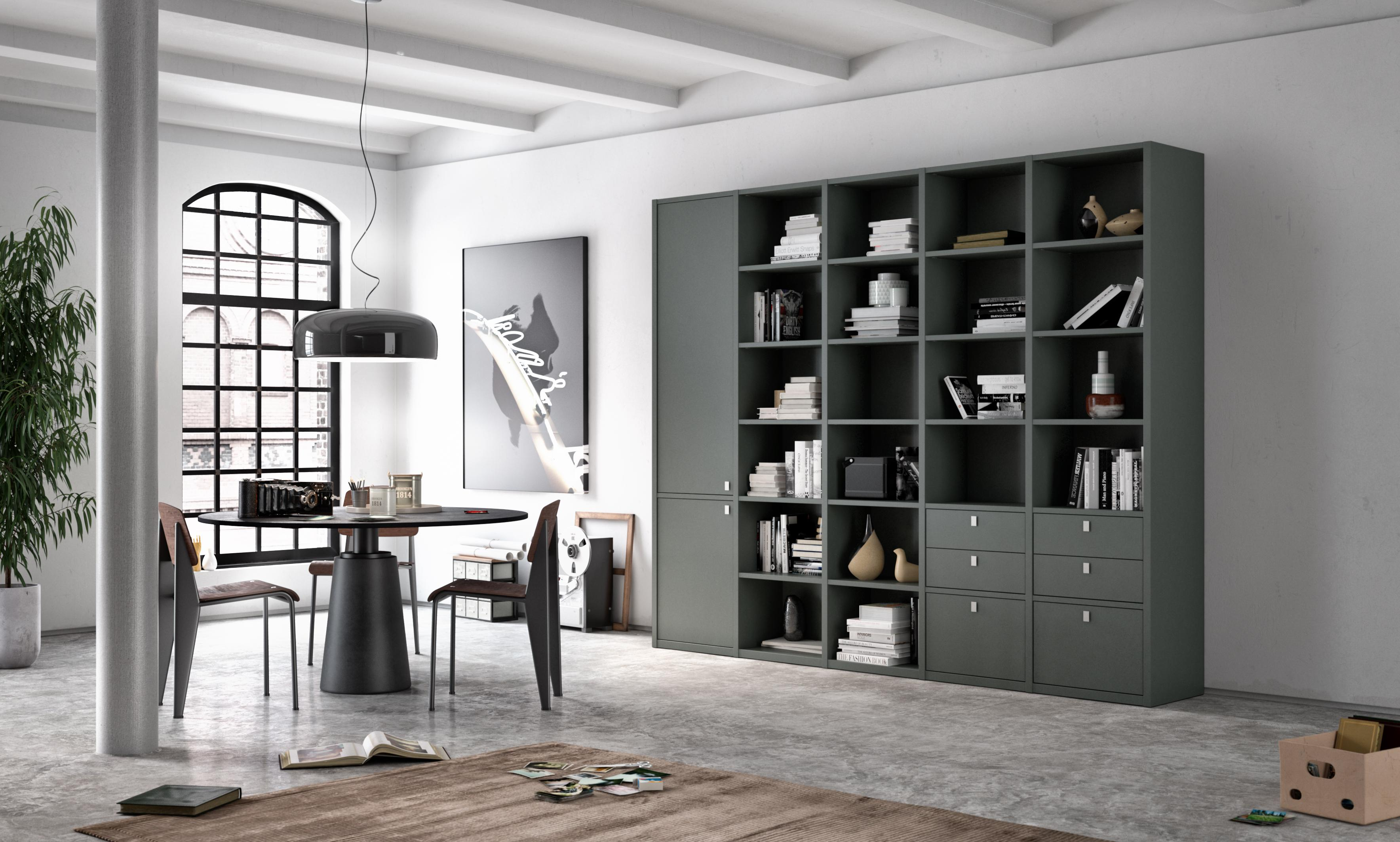 interl bke m bel weber neustadt landau karlsruhe. Black Bedroom Furniture Sets. Home Design Ideas