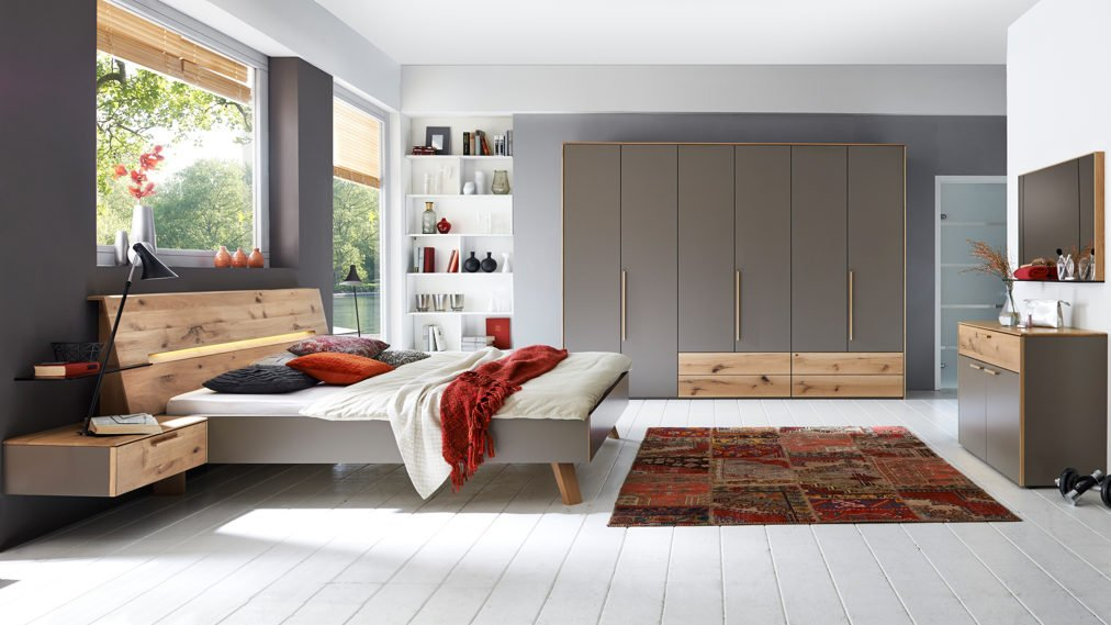 schlafzimmer m bel weber neustadt landau karlsruhe. Black Bedroom Furniture Sets. Home Design Ideas