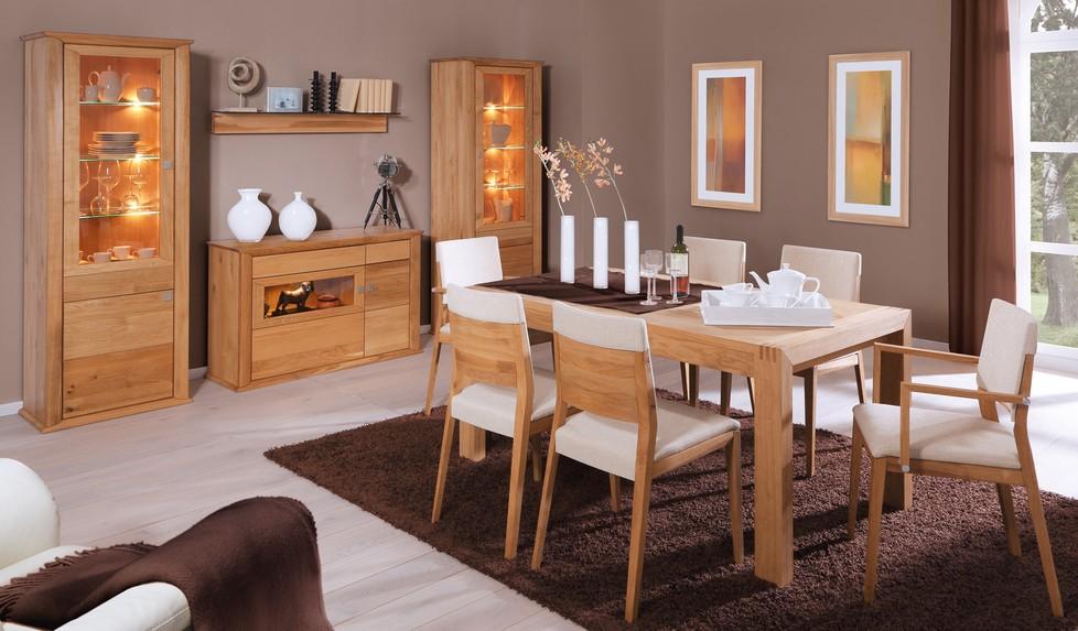 klose m bel weber neustadt landau karlsruhe. Black Bedroom Furniture Sets. Home Design Ideas
