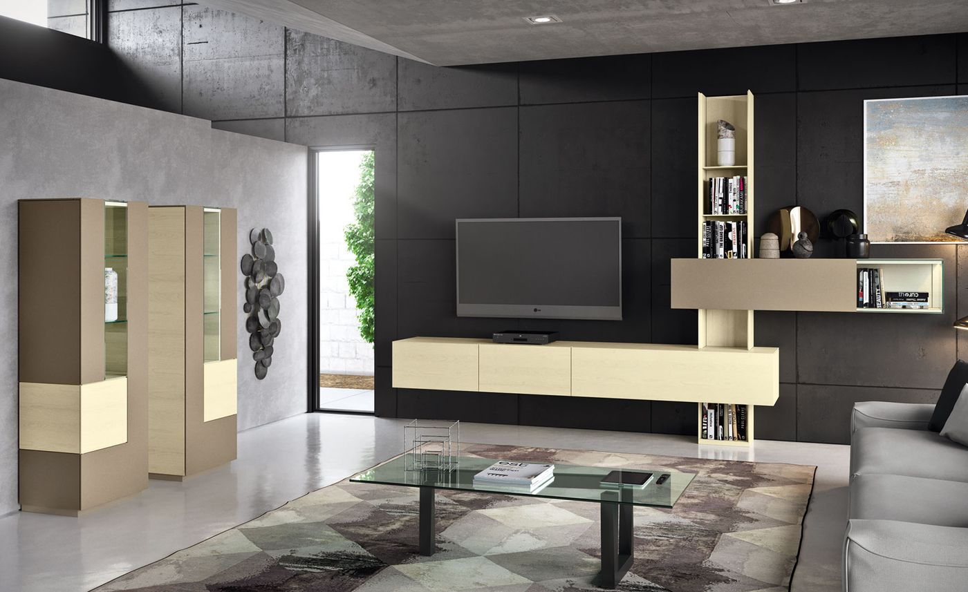 h lsta wohnen m bel weber neustadt landau karlsruhe. Black Bedroom Furniture Sets. Home Design Ideas