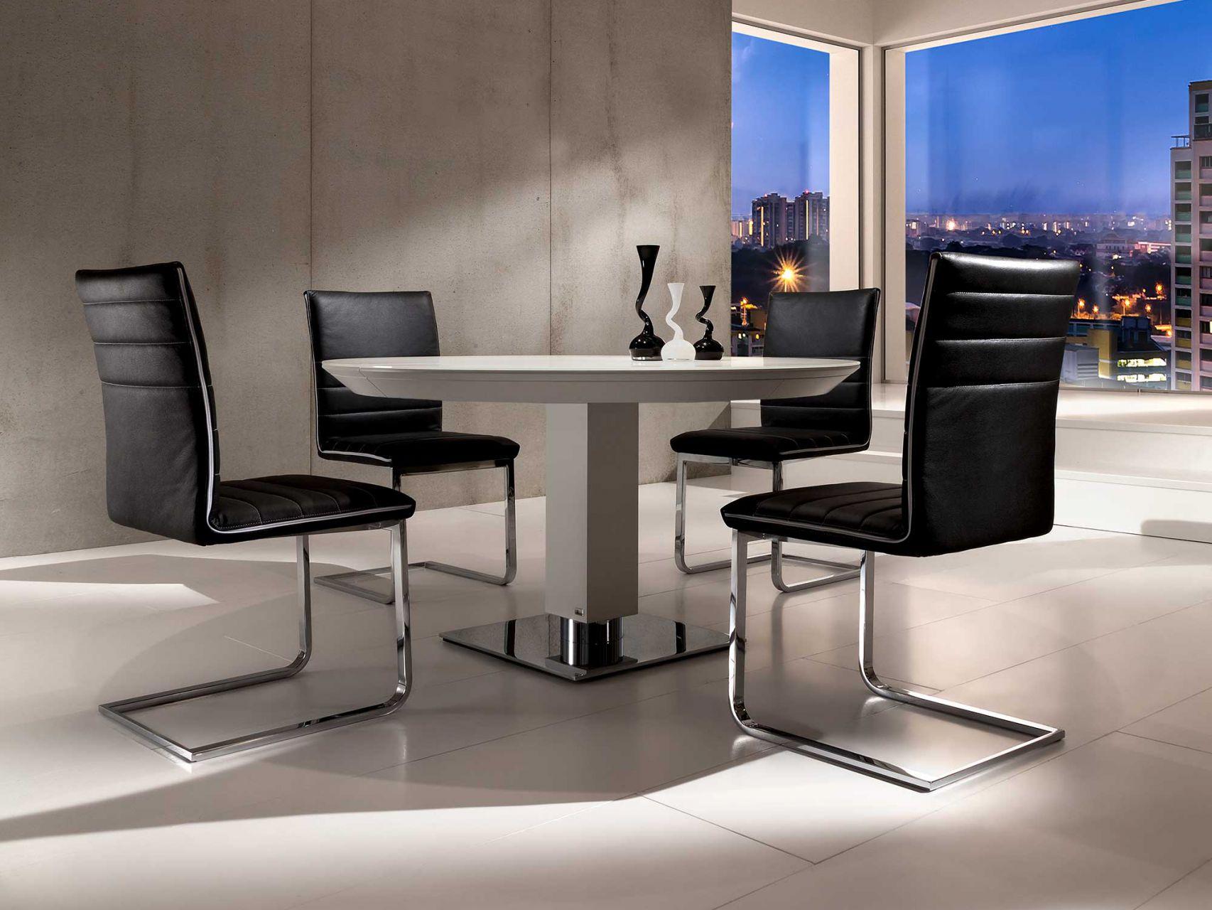 bacher m bel weber neustadt landau karlsruhe. Black Bedroom Furniture Sets. Home Design Ideas