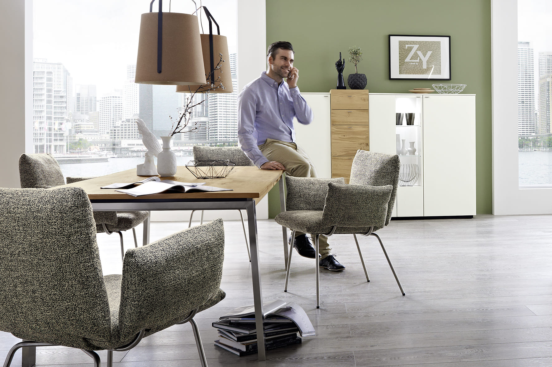 venjakob m bel weber neustadt landau karlsruhe. Black Bedroom Furniture Sets. Home Design Ideas