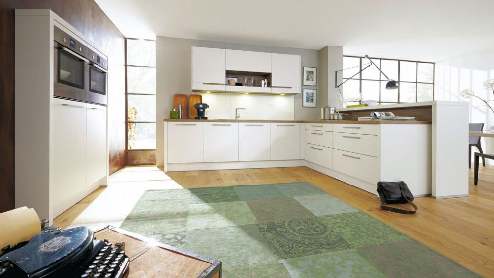 Küchen Karlsruhe l küchen möbel weber neustadt landau karlsruhe