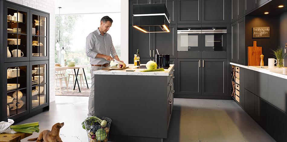 sch ller m bel weber neustadt landau karlsruhe. Black Bedroom Furniture Sets. Home Design Ideas