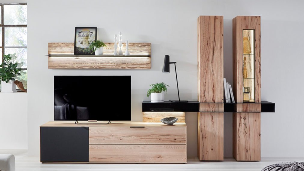 wohnw nde m bel weber neustadt landau karlsruhe. Black Bedroom Furniture Sets. Home Design Ideas