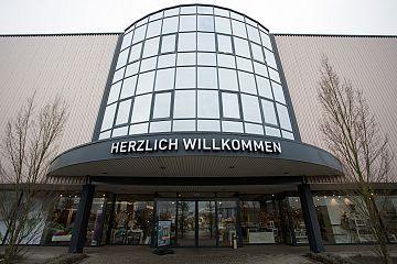 Möbelgeschäft Karlsruhe matratzen möbel weber neustadt landau karlsruhe