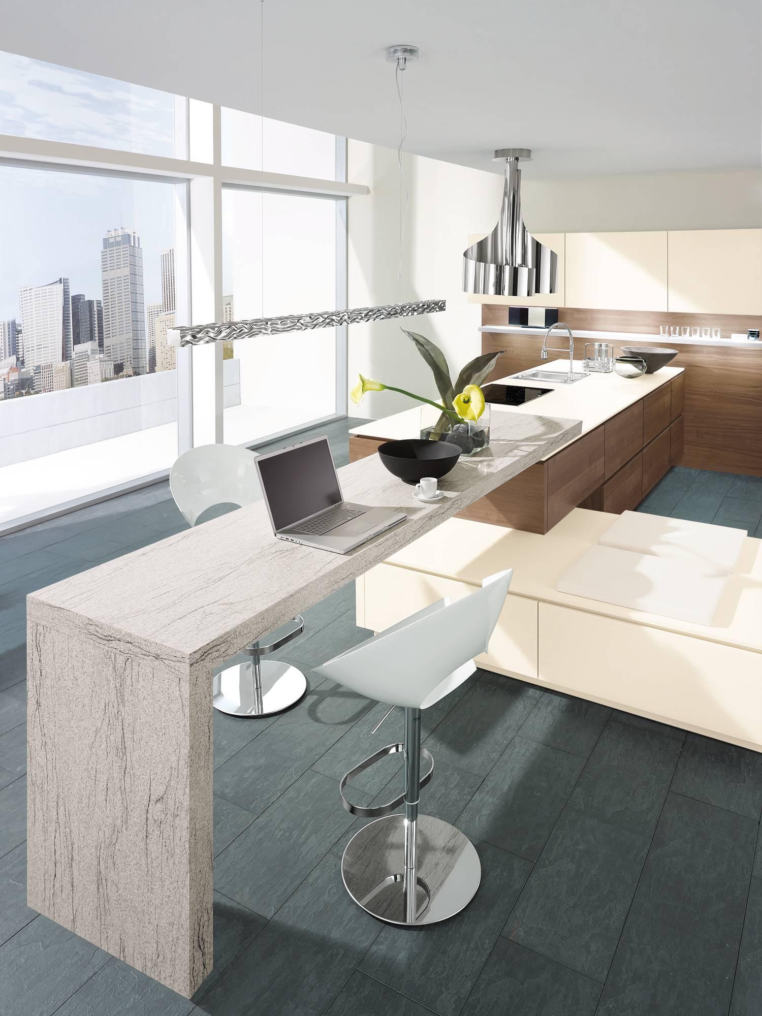 al36249510 m bel weber neustadt landau karlsruhe. Black Bedroom Furniture Sets. Home Design Ideas