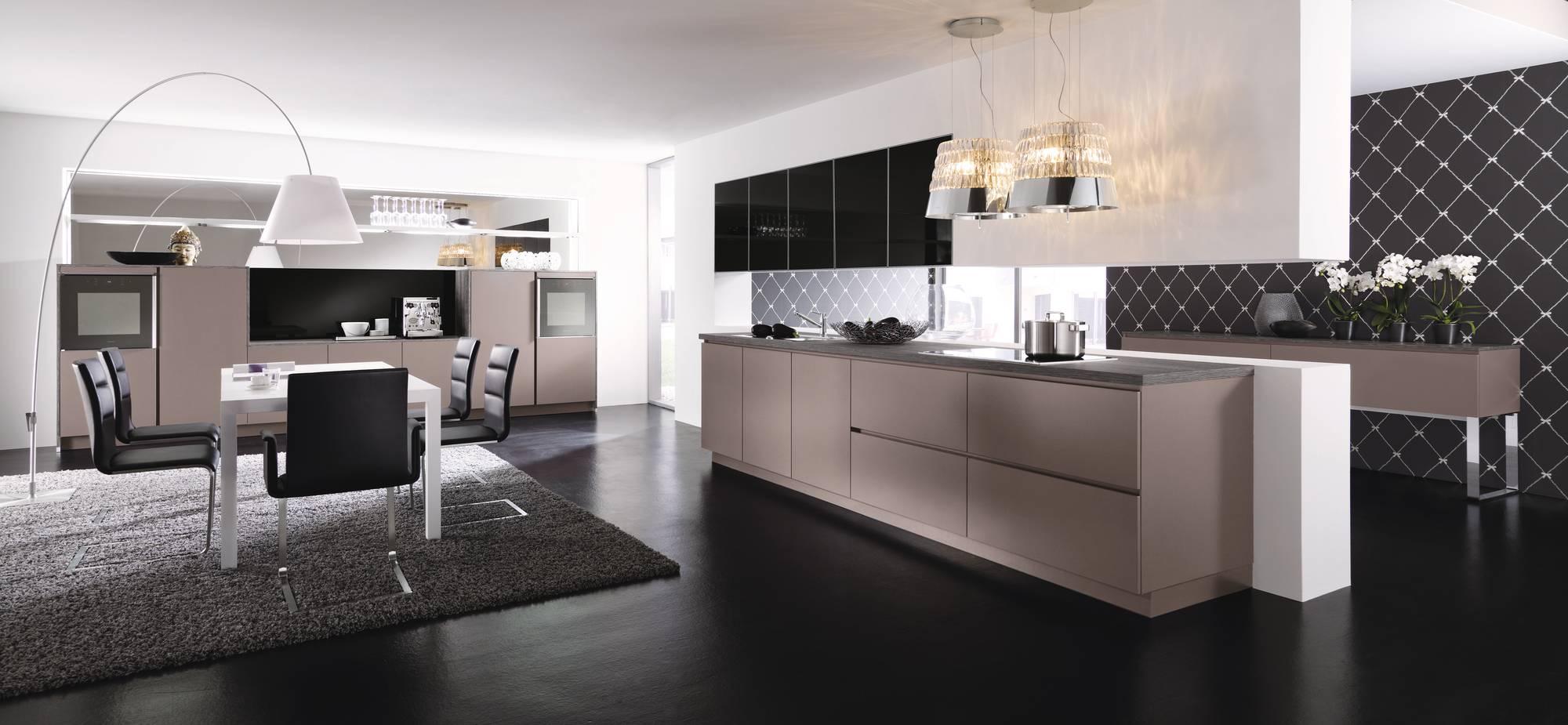 al42281a00 42687a00 m bel weber neustadt landau karlsruhe. Black Bedroom Furniture Sets. Home Design Ideas