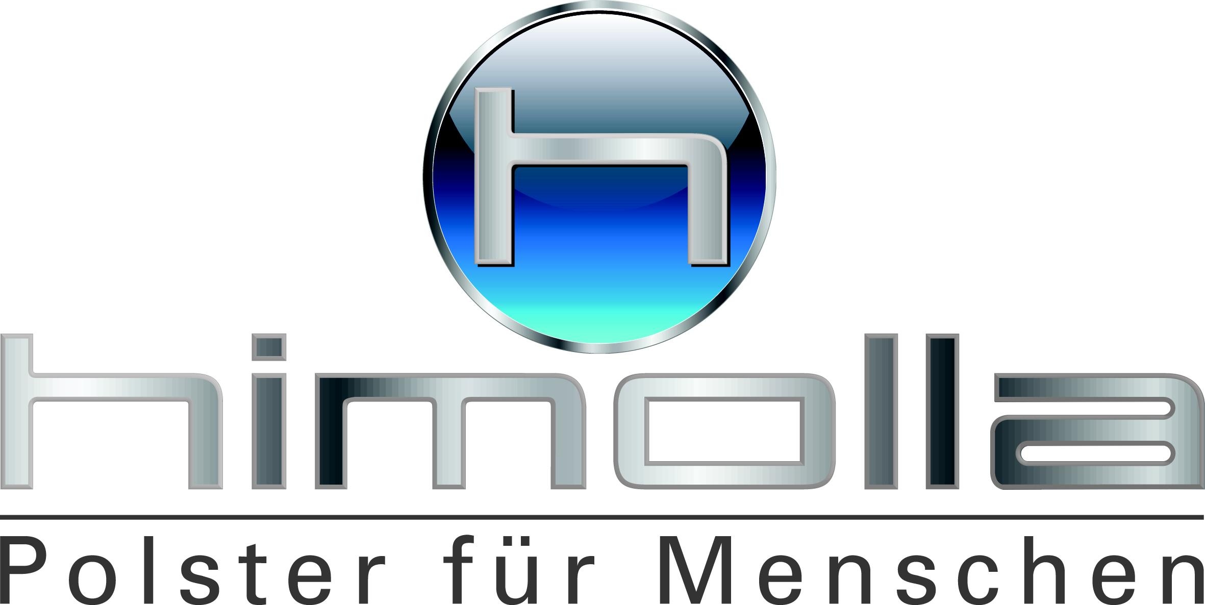 Wohnen M Bel Weber Neustadt Landau Karlsruhe