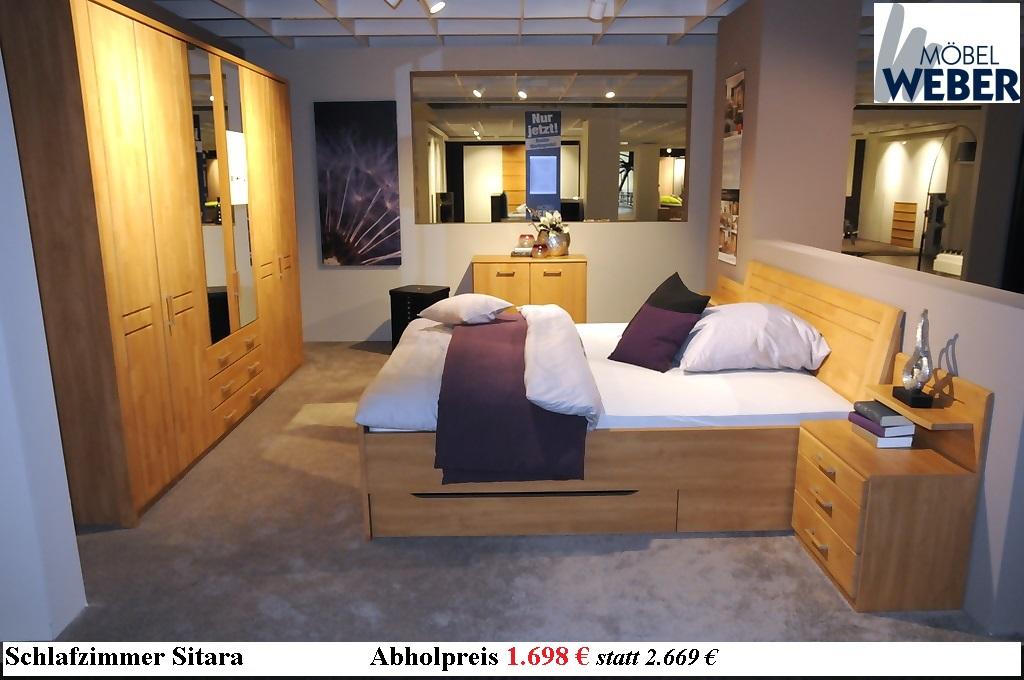 Sale Bei Möbel Weber Ausstellungsmöbel Günstig Kaufen
