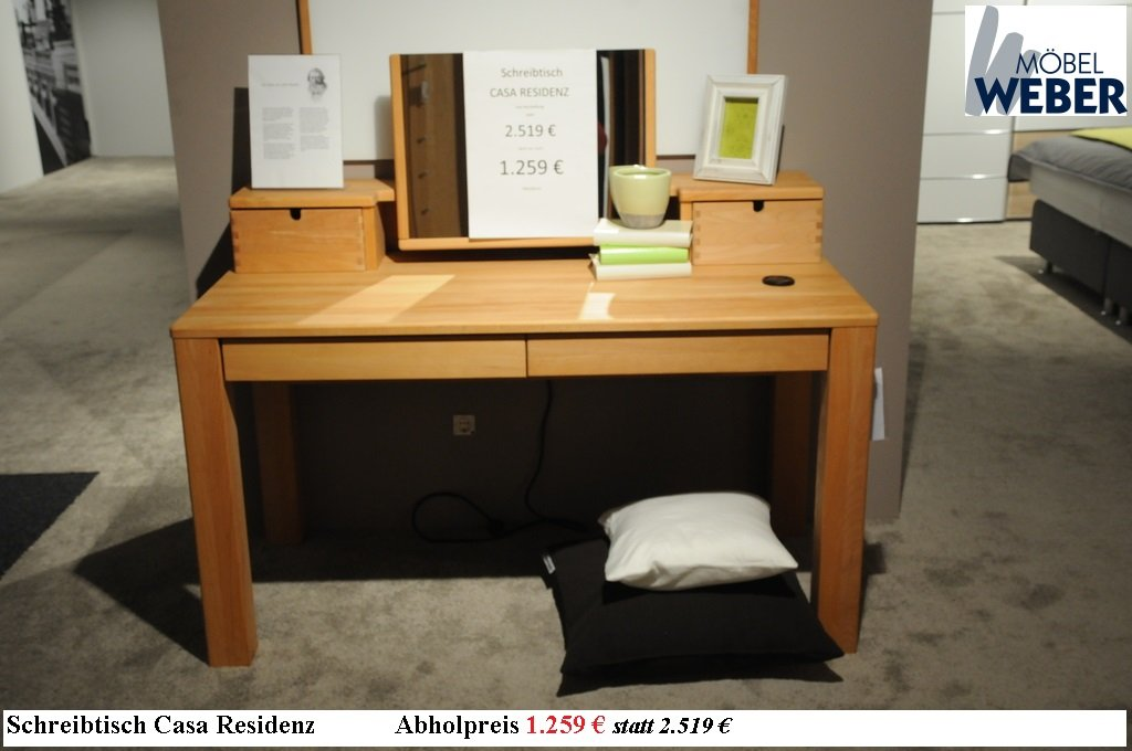 sale bei m bel weber ausstellungsm bel g nstig kaufen. Black Bedroom Furniture Sets. Home Design Ideas