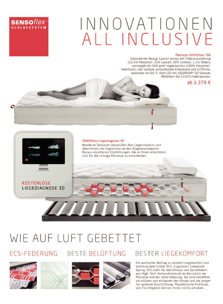 web pdf weber prospekt september2017 13 m bel weber neustadt landau karlsruhe. Black Bedroom Furniture Sets. Home Design Ideas