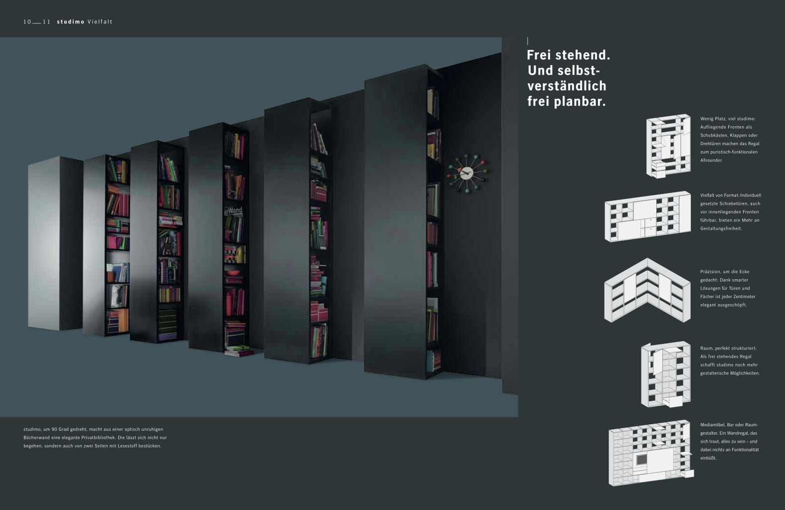 il studimo folder dt gs 1 5 m bel weber neustadt. Black Bedroom Furniture Sets. Home Design Ideas