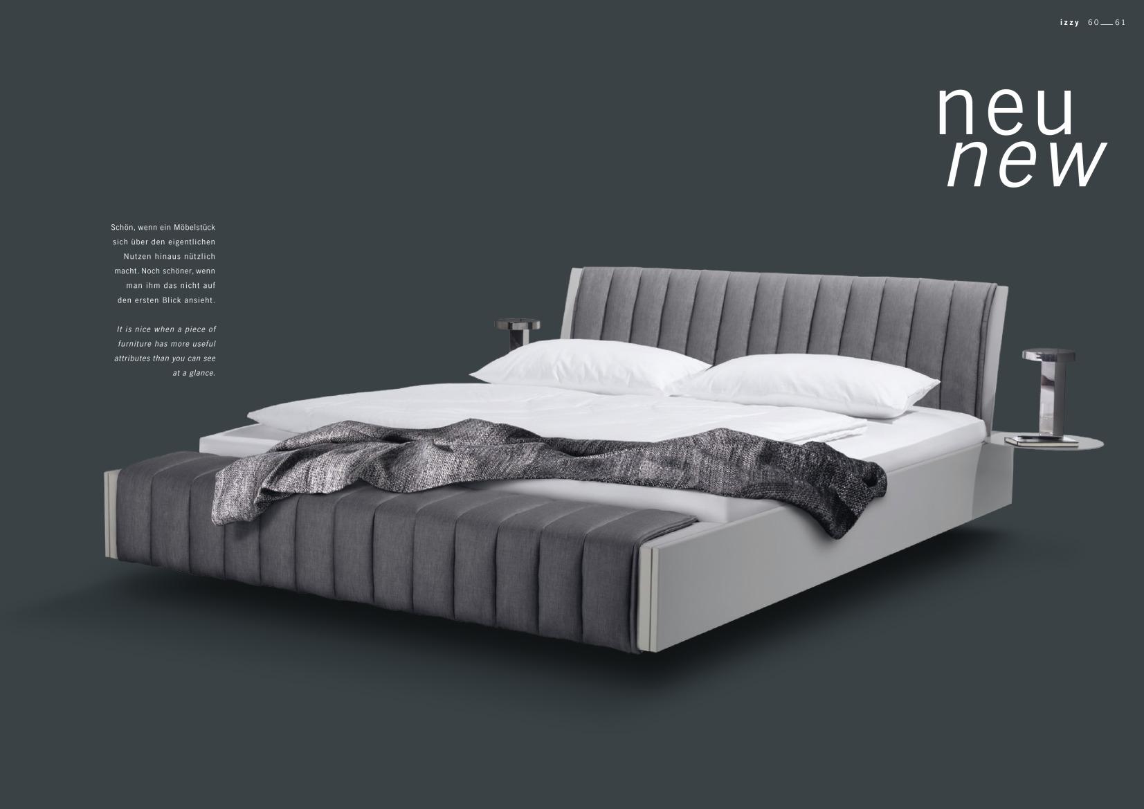 interluebke lookbook 2017 gs 29 m bel weber neustadt landau karlsruhe. Black Bedroom Furniture Sets. Home Design Ideas