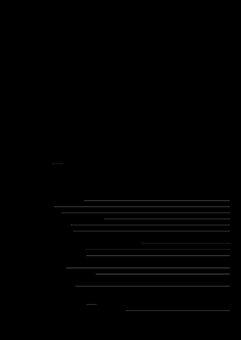 interluebke lookbook 2017 gs 37 m bel weber neustadt landau karlsruhe. Black Bedroom Furniture Sets. Home Design Ideas