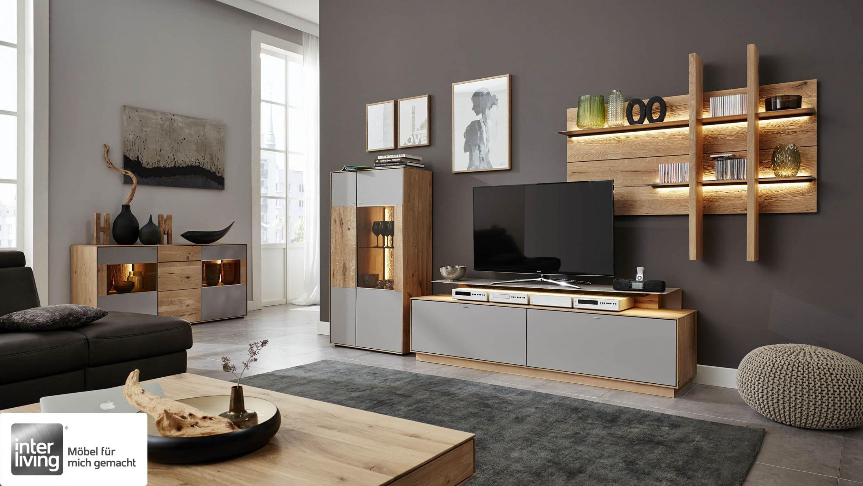 interliving m bel weber neustadt landau karlsruhe. Black Bedroom Furniture Sets. Home Design Ideas