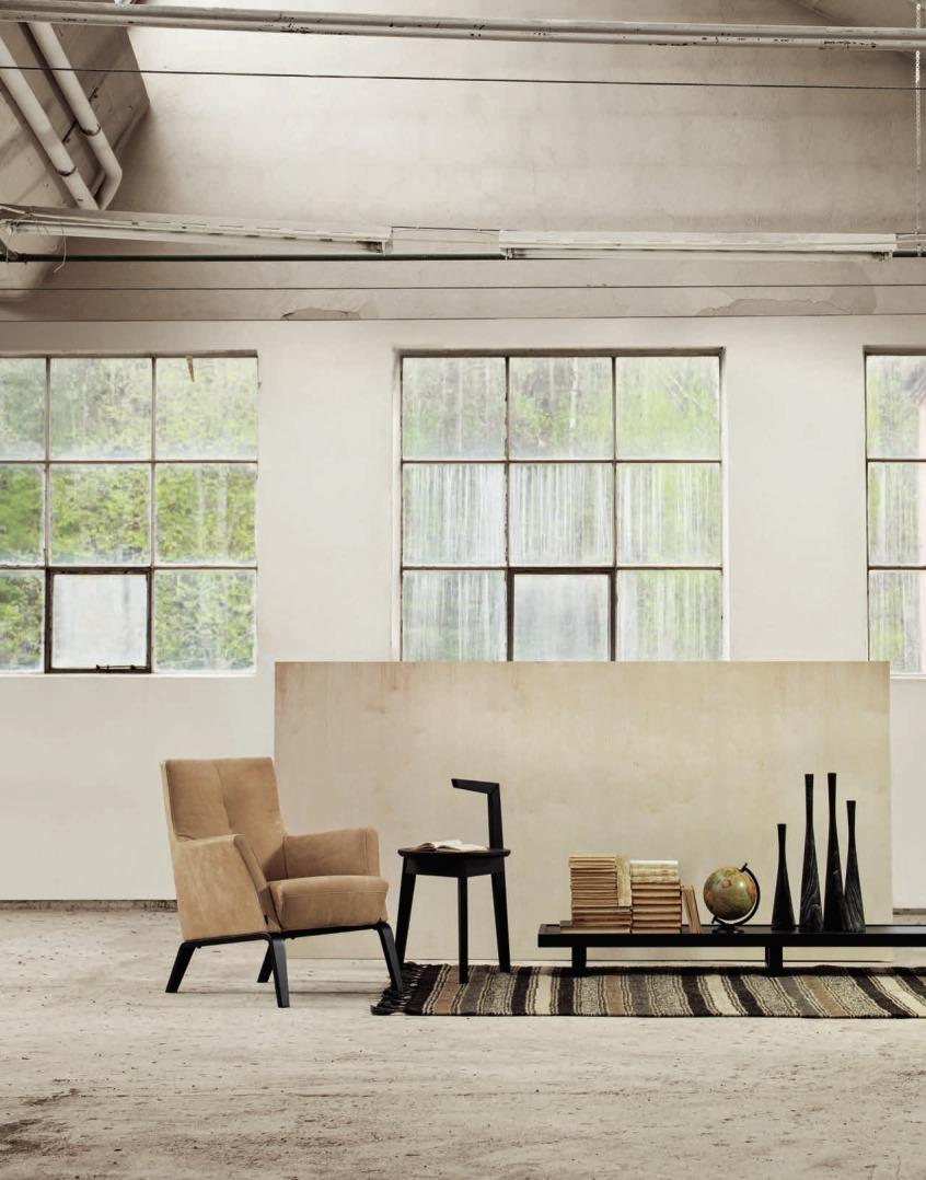 conform de 2017 archive seite 2 von 7 m bel weber neustadt landau karlsruhe. Black Bedroom Furniture Sets. Home Design Ideas