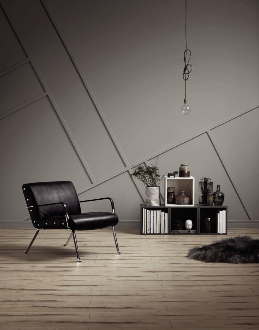 conform de 2017 archive m bel weber neustadt landau karlsruhe. Black Bedroom Furniture Sets. Home Design Ideas
